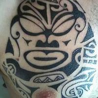RobarTatto - Salon de tatouage